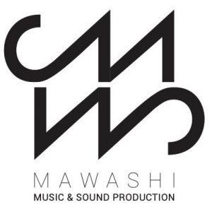 Mawashi Production